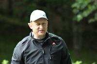 Рогозин Вячеслав